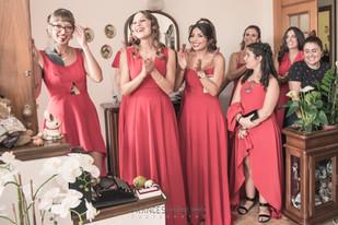 Wedding Arianna+Simone_ 141.jpg