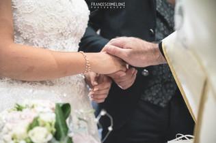 Wedding Mariangela+Filippo -448.jpg