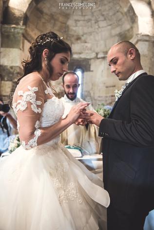 wedding Valentina+Nicola -460.jpg