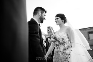 Wedding Arianna+Simone_ 212.jpg