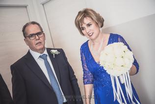 Wedding R+S_ 112.jpg