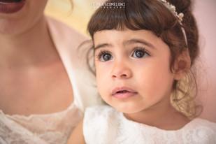 Wedding Margherita Gianluca-192.jpg