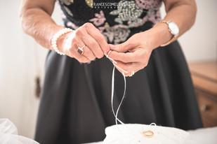 Wedding Mariangela+Filippo -226.jpg