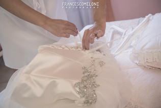 Wedding Lucia+Paolo _ 136.jpg