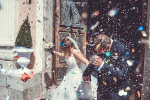 Wedding Mariangela+Filippo -644.jpg