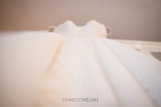 francesco meloni _764.jpg