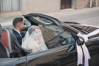 Wedding Arianna+Simone_ 202.jpg