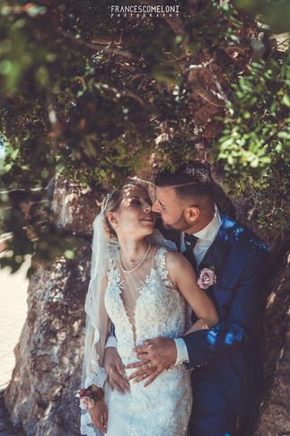Wedding Margherita Gianluca-719.jpg