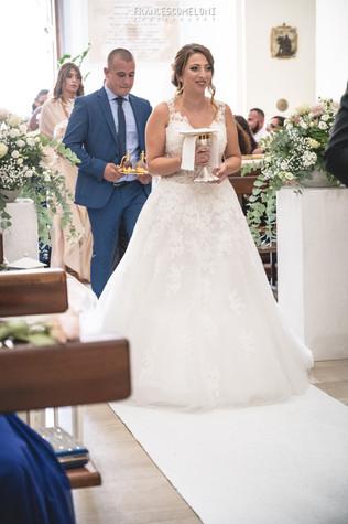 Wedding Mariangela+Filippo -493.jpg