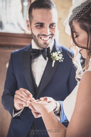 Wedding R+S_ 314.jpg