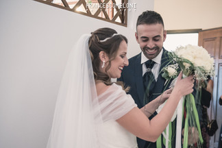 Wedding Lucia+Paolo _ 200.jpg