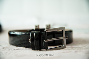 francesco meloni _773.jpg