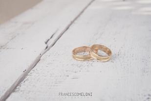 francesco meloni _138.jpg