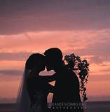 Wedding Arianna+Simone_ 395.jpg