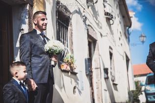 Wedding M+S _208.jpg