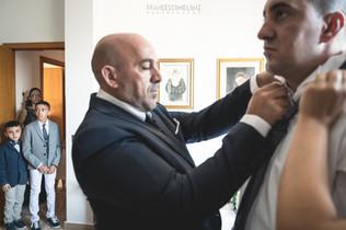 Wedding Mariangela+Filippo -56.jpg