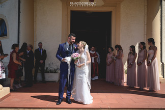 Wedding Margherita Gianluca-349.jpg