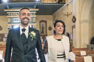 Wedding Lucia+Paolo _ 241.jpg