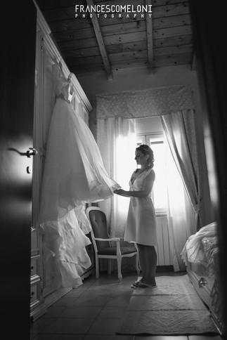 Wedding Lucia+Paolo _ 25.jpg