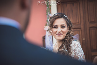 Wedding M+S _248.jpg