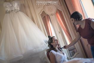 Wedding Lucia+Paolo _ 22.jpg