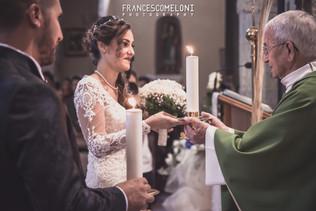 Wedding M+S _270.jpg