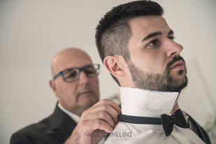 Wedding Arianna+Simone_ 104.jpg
