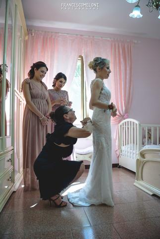 Wedding Margherita Gianluca-217.jpg