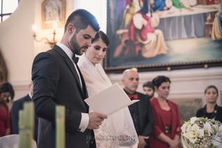 Wedding Arianna+Simone_ 248.jpg