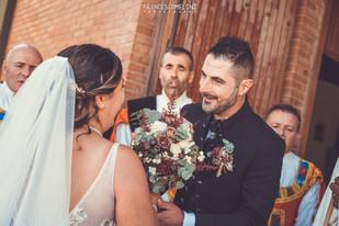 Wedding Michela e Simone -305.jpg