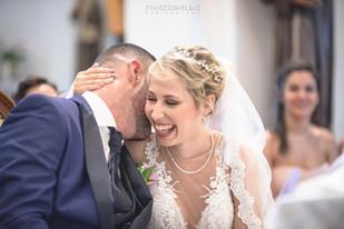 Wedding Margherita Gianluca-500.jpg