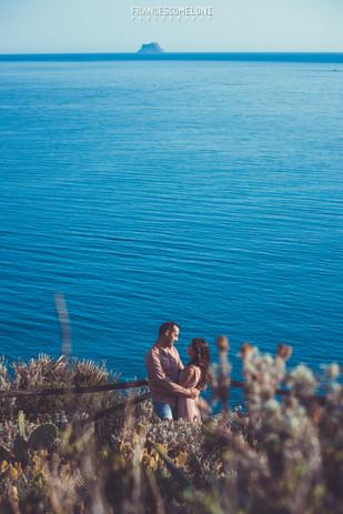 Francesco Meloni Photography-10.jpg