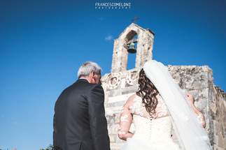 wedding Valentina+Nicola -385.jpg