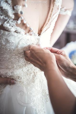 wedding Valentina+Nicola -116.jpg