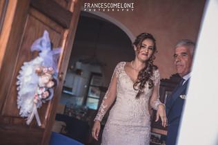 Wedding M+S _225.jpg