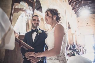 Wedding R+S_ 297.jpg
