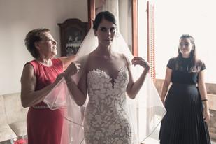 Wedding Arianna+Simone_ 178.jpg