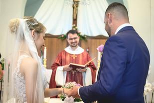 Wedding Margherita Gianluca-457.jpg