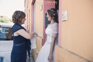 Wedding Lucia+Paolo _ 231.jpg