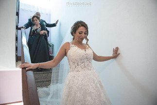 Wedding Mariangela+Filippo -329.jpg