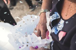 wedding Valentina+Nicola -563.jpg
