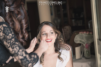 Wedding Lucia+Paolo _ 101.jpg