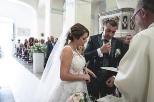 Wedding Mariangela+Filippo -454.jpg