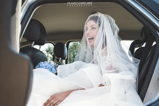 wedding Valentina+Nicola -371.jpg