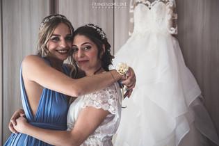 wedding Valentina+Nicola -71.jpg