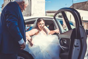 Wedding Michela e Simone -293.jpg