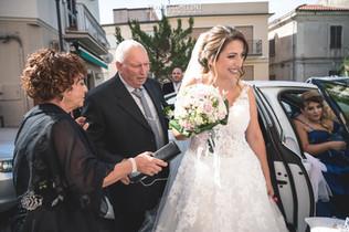 Wedding Mariangela+Filippo -372.jpg