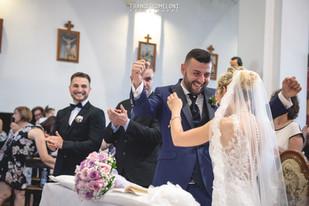 Wedding Margherita Gianluca-554.jpg
