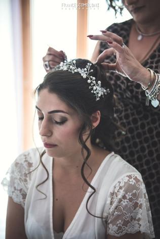 wedding Valentina+Nicola -50.jpg