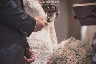 Wedding M+S _300.jpg